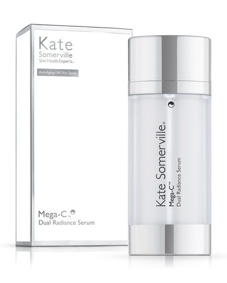 Mega-C™ Dual Radiance Serum, 1 oz.