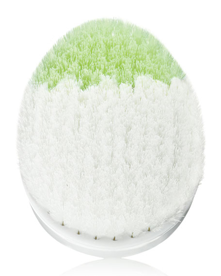 Clinique Sonic System Purifying Cleansing Brush Head Refill