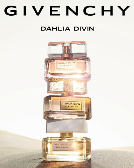 Dahlia Divin Eau de Parfum, 50 mL