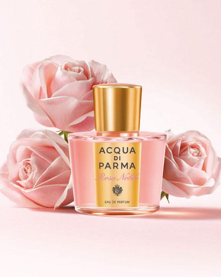 Rosa Nobile Eau de Parfum, 1.7 oz.