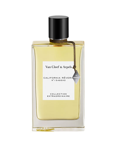 Exclusive Collection Extraordinaire California Rêverie Eau de Parfum, 1.5 oz.