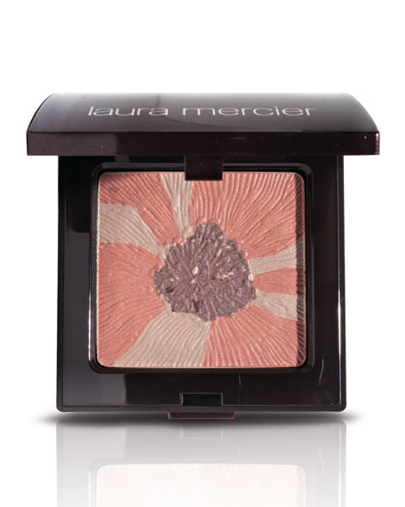 Limited Edition Cheek Mélange, Sensual Reflection