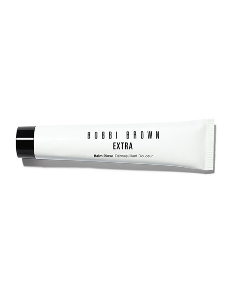 Bobbi Brown Extra Balm Rinse (To Go), 50