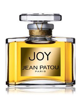 Jean Patou JOY Eau de Parfum, 30 mL