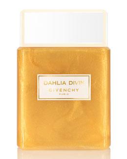 Dahlia Divin Skin Dew, 200 mL