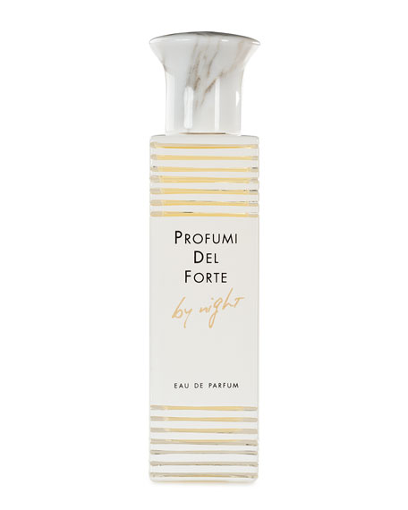 Profumi del Forte By Night Blanco Eau de