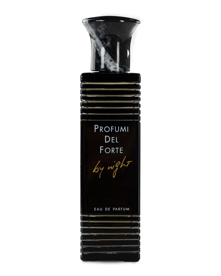 Profumi del Forte By Night Nero Eau de