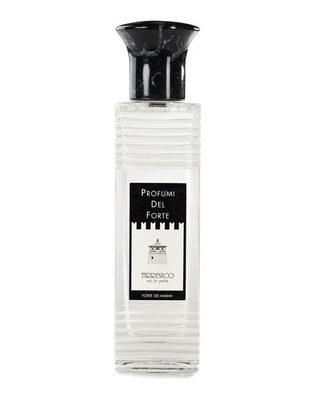 Tirrenico Eau de Parfum, 100 mL