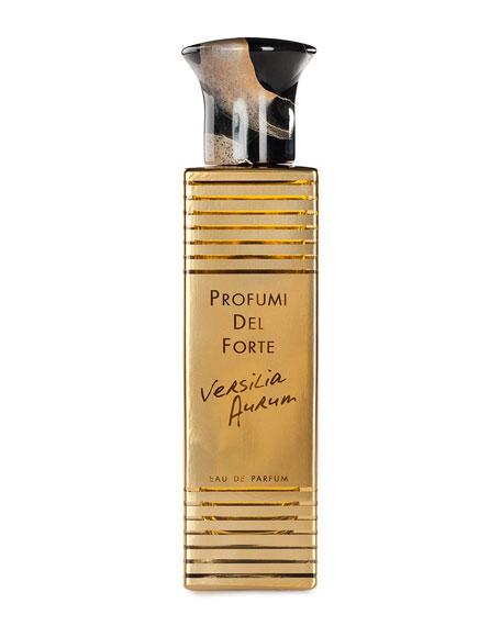 Versilia Aurum Eau de Parfum, 100 mL