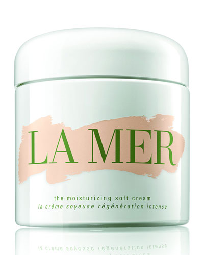 Limited Edition The Moisturizing Soft Cream, 16.5 oz.