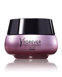 Forever Youth Liberator Y Shape Cream, 50 mL