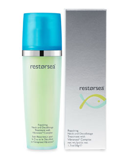 Repairing Neck and Décollatage Treatment, 1.7 oz.