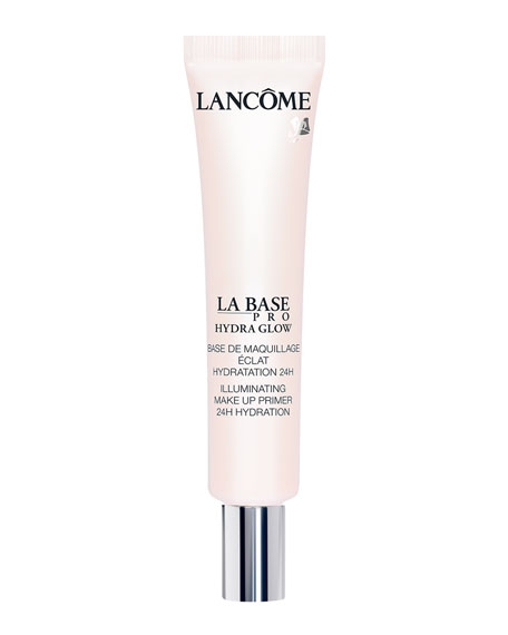 Lancome La Base Pro Hydraglow Illuminating Makeup Primer
