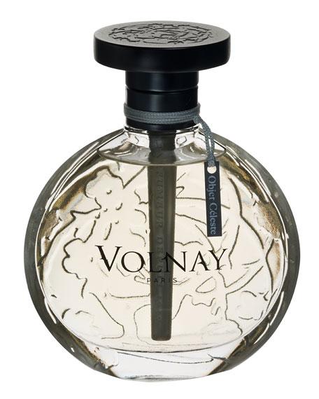 Volnay Objet Céleste Eau de Parfum, 100 mL