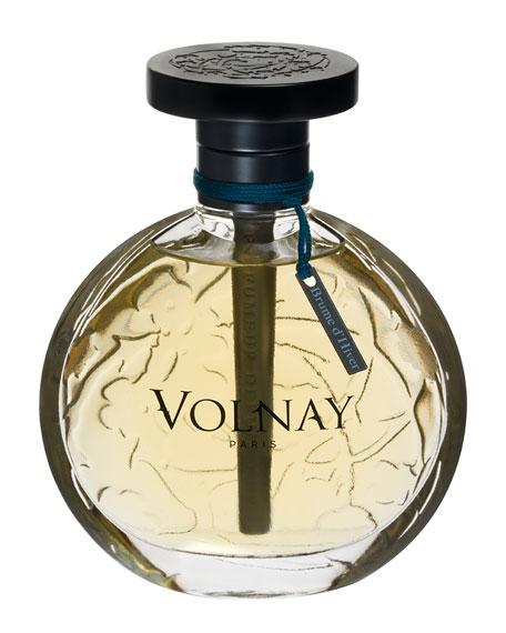 Volnay Brûme d'Hiver Eau de Parfum, 100 mL