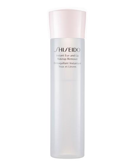 Instant Eye & Lip Makeup Remover, 4.2 oz.
