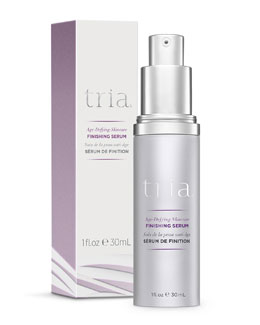 Tria Beauty Finishing Serum, 1 oz.