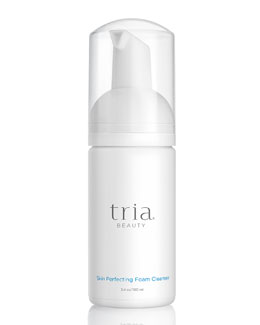 Tria Beauty Skin Perfecting Serum, 3.4 oz.