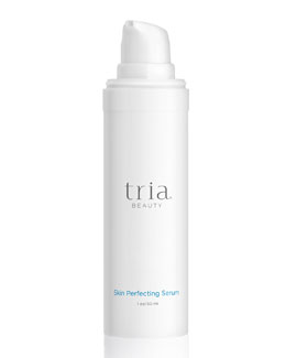 Tria Beauty Skin Perfecting Foam Cleanser, 3.4 oz.