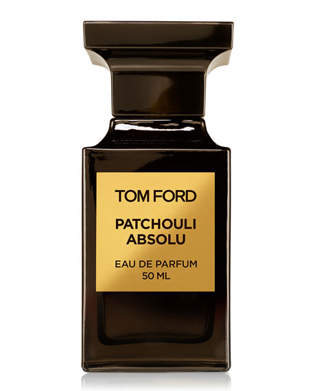 TOM FORD Patchouli Absolu Eau de Parfum, 1.7