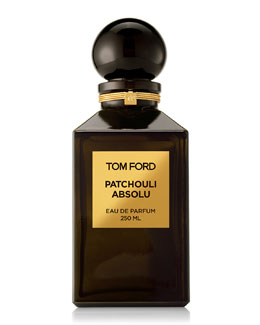 Tom Ford Fragrance Patchouli Absolu Eau de Parfum, 8.4 oz.