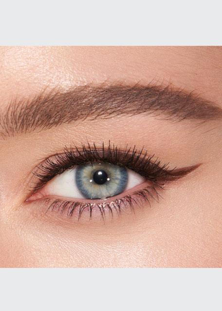 The Feline Flick Eyeliner