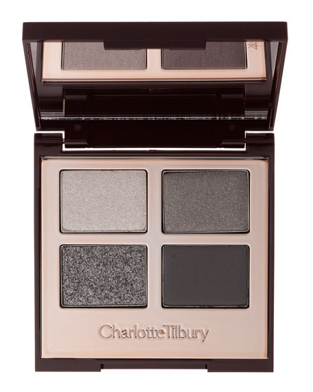 Charlotte Tilbury Luxury Palette, The Rock Chick 5.2g
