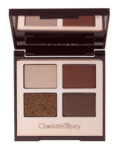 Luxury Palette, The Dolce Vita, 5.2g