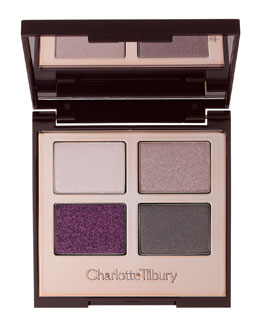 Luxury Palette, Glamour Muse, 5.2g