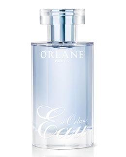 Orlane Eau d'Orlane Eau de Toilette, 100 mL