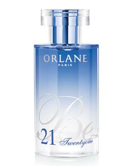 Orlane Be 21 Eau de Parfum, 100 mL
