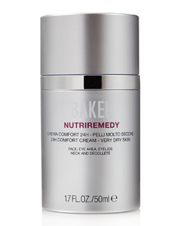 NUTRIREMEDY Cream, 50 mL