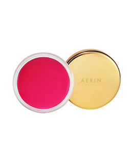 AERIN Beauty Rose Lip Balm