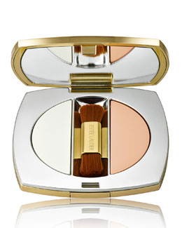Re-Nutriv Ultra Radiance Concealer/Smoothing Base, 0.04 oz.