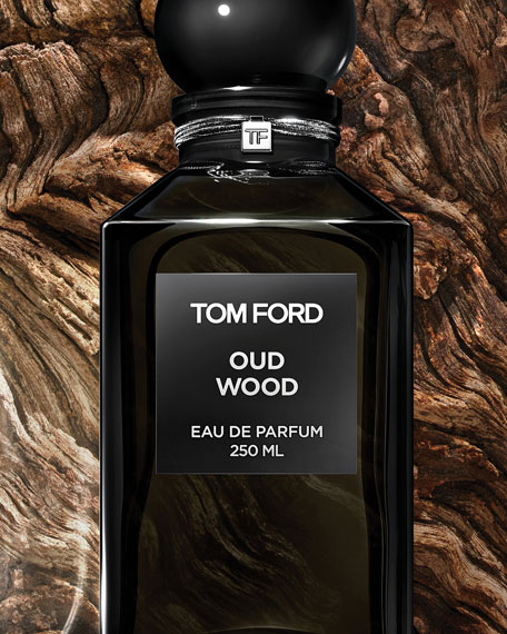 Oud Wood All Over Body Spray, 4.0 oz./ 150 mL