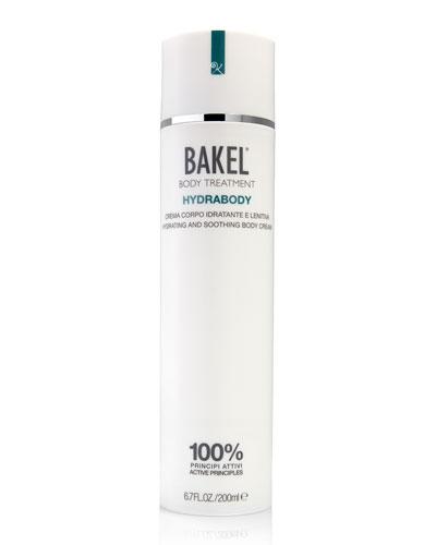 HYDRABODY Body Cream, 6.7 oz.