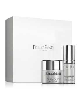Natura Bisse Diamond Duo
