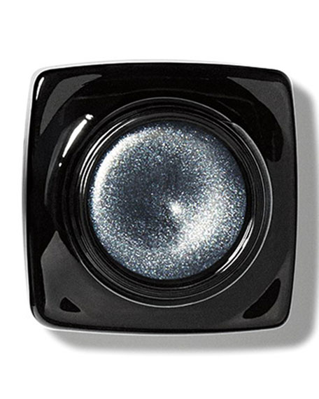 Long-Wear Gel Sparkle Shadow & Liner, 0.12 oz.