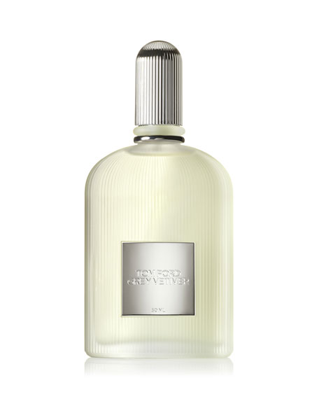 Grey Vetiver Eau De Toilette, 1.7 oz./ 50 mL