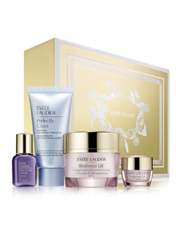 Estee Lauder LIMITED EDITION Lifting/Firming Essentials