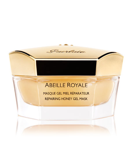 Guerlain Abeille Royale Gel Mask, 50 mL