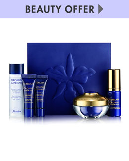 Guerlain Yours with any $250 Guerlain purchase