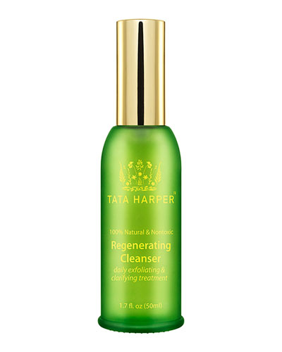 RRegenerating Cleanser, 1.7 oz.