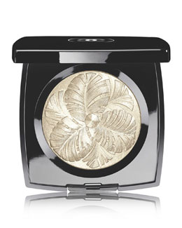 CHANEL <b>LIMITED EDITION Poudre Lumiere </b><br> Parisienne Lights
