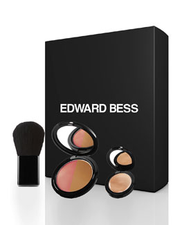 Edward Bess LIMITED EDITION Pick Me Up Gift Box Set