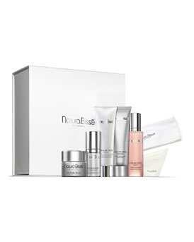 Natura Bisse LIMITED EDITION Diamond Premier Set
