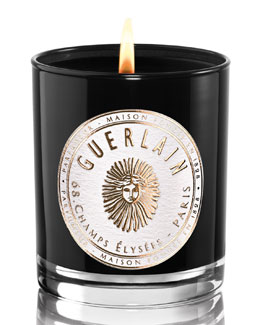Hiver en Russie Candle, 180g