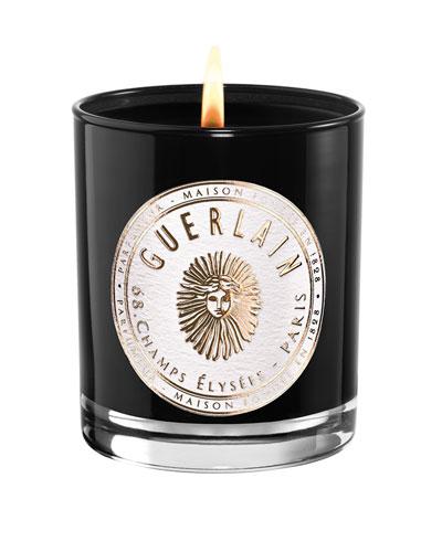 Sumatra Candle, 180g