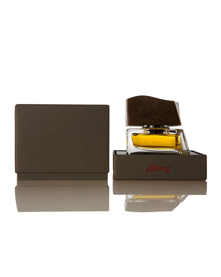 Brioni Eau de Toilette, 2.5 oz./ 75 mL