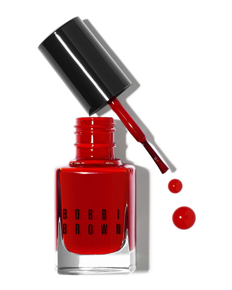 LIMITED EDITION Nail Polish, 11 mL